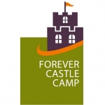 Forever Castle Camp 2018 - by Forever Living Products