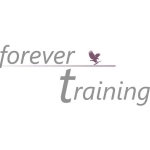 Training Salzburg - by Forever Leaders Austria