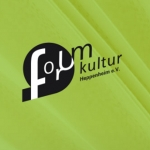 Kindertheater - Forum Kultur Heppenheim