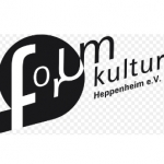 Jazz is flowering - Forum Kultur Heppenheim