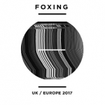 FOXING - Support: FOG LAKE