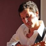 Frank Kellers Acoustic Lounge