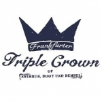 Frankfurter Triple Crown