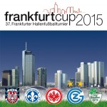FrankfurtCup 2015