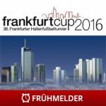 FrankfurtCup 2016