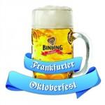 Stimmungswiesn mit Axel Fischer und der Frankfurter Oktoberfest Band