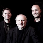 20 Jahre Frankfurt Jazz Trio - Our Favorite Things
