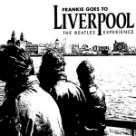 Bild: Frankie goes to Liverpool