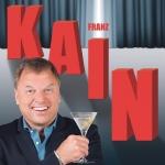 Franz Kain - Bislang's Beschde!