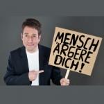Frederic Hormuth - Mensch ärgere dich nicht!