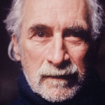 The People United Will Never Be Defeated! - Frederic Rzewski