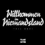 Freunde von Niemand - Willkommen im Niemandsland Tour Teil 3