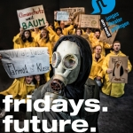 fridays.future. - Junges Theater Göttingen