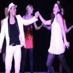 Froggy - Das Musical - Galli Theater