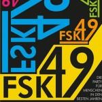 FSK 49 - Die Party für Menschen in den besten Jahren!