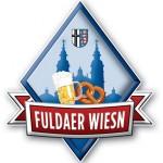 Fuldaer Wiesn - Anstich und die Wilderer