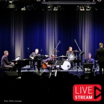 fwr-Bigband - Livestreams