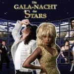 Die Gala-Nacht der Stars