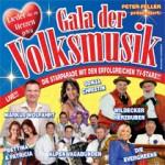 Gala der Volksmusik 2014