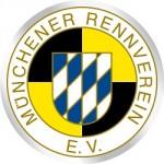 Renntermine Galopprennbahn München Riem