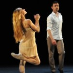 Gauthier Dance - Infinity