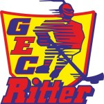 GEC Ritter Nordhorn