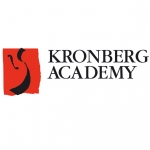 Classic for Kids - Kronberg Academy Stiftung
