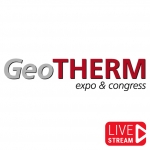 Geotherm - Online Streams