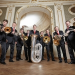 Bild: German Brass
