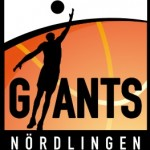 Giants TSV 1861 Nördlingen
