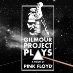 Gilmourproject