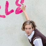 Girls like that - Theater im Marienbad