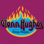 Shooter Promotions präsentiert                    GLENN HUGHES performs Classic Deep Purple live