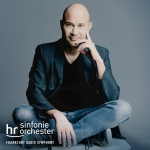 hr-Sinfonieorchester - Barock+ - Gloria in Excelsis Deo