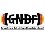 GNBF e.V. internationale Deutsche Meisterschaft