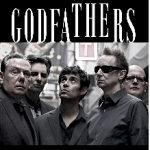 Bild: The Godfathers