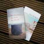 Abend der Schweizer Literatur