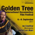 Golden Tree 2017