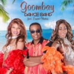 Goombay Dance Band feat. Ernest Clinton