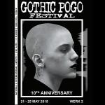 Gothic Pogo Festival