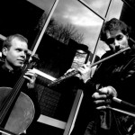 Brooklyn - Greg Patillo's Project Trio