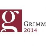 Grimm 2014