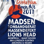 Großefehn Open Air 2017
