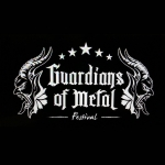 Guardians of Metal