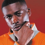 Bild: GZA The Genius (of Wu-Tang Clan)