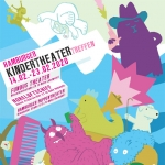 Hamburger Kindertheater Treffen