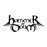 Hammer Of Doom XIV