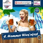 Hammer Wies´nfest