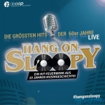 Bild: Hang On Sloopy