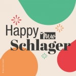 Happy New Schlager